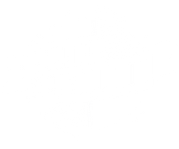 Hiphop Revolution Festival